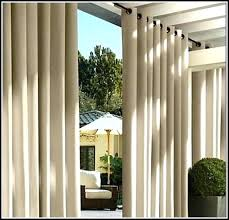 Curtains For Sliding Glass Door Window Treatment Ideas For Sliding Glass Doors Curtains For