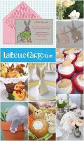 invitaciones para baby shower e ideas para decorar un baby shower de c