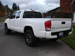 subaru 360 truck cooper used auto sales inventory