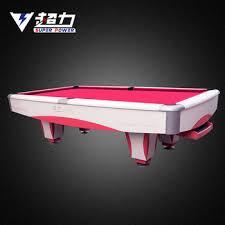 l shaped pool table l shaped pool table buy l shaped pool table l shaped pool table l