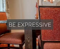 Home Design Studio Byron Mn Design Studio B U2013 Interior Design And Project Management