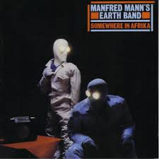 Manfred Mann Blinded By The Light Meaning Manfred Mann U0027s Earth Band Tidal