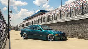 bmw e36 stanced stance wallpaper 75 images