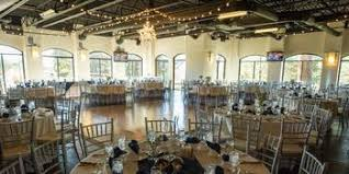 wedding venues in denver lovely wedding venues denver b63 in images collection m25 with