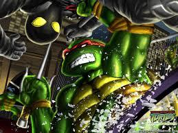 tmnt teenage mutant ninja turtles wallpapers teenage mutant ninja turtles cartoon wallpapers crazy frankenstein