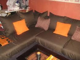 relooker un canap en tissu relooker canapé djivani creations