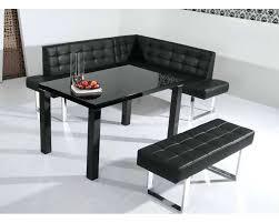table de cuisine avec banc design d intérieur table avec banc cuisine de collection angle