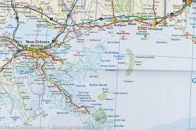 road map of southeast us southeast usa map southeast united states wall map page free maps