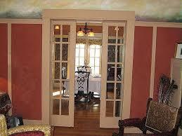 30 Interior Door Opening For 30 X 80 Interior Door Home Improvement Ideas