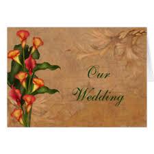 timbre poste mariage cadeaux timbre poste mariage t shirts idées cadeaux
