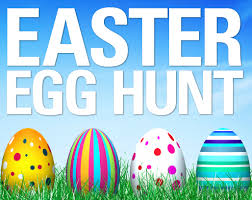 easter hunt eggs lions easter egg hunt saturday march 31 10 am