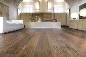 welcome to tuttoparquet high quality hardwood flooring in