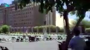 Wohnzimmerm El Cuba Dbate Autor Auf Dbate Videos News Debatte Seite 3 Von 19