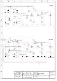 Wiring Diagram Power Supply Also Converter Circuit On 150w Boost Converter Schematic Martinjonestechnology