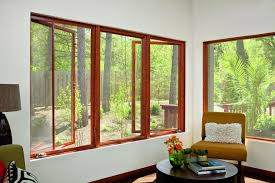 marvin casement u0026 awning windows resources clearovations