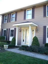 front door awning kits porch designs overhang pictures photo