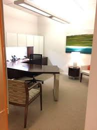 Office Furniture Dealer by Office Furniture Austin Office Design Austin Office Furniture