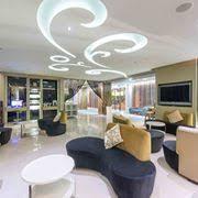 bureau vall馥 lyon 台北馥華商旅 forward hotel taipei 台北 訂房優惠及旅客評論 智遊網