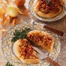 recettes cuisine l馮鑽e recettes cuisine l馮鑽e 28 images salade de petits poulpes