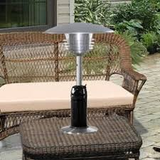 Fire Sense Table Top Patio Heater Fire Sense Propane Table Top Patio Heater P Home The O U0027jays And
