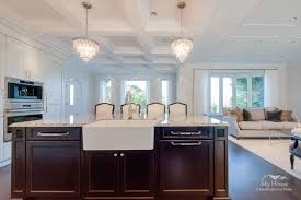 kitchen furniture vancouver budget blinds vancouver bc custom window coverings