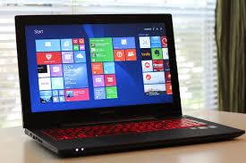 gaming laptops black friday 2014 best deals lenovo y50 15 6