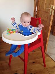 Ikea Baby Chair Reviews U2013 Baby Scratchings
