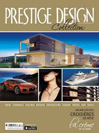 Canadian Home Decor Magazines Home Decor Magazines Best Decorating Magazines Stunning Parisian