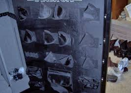 gun safe black friday my black friday gun safe the firearms forum the buying