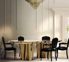 best interior design u2013 covet house