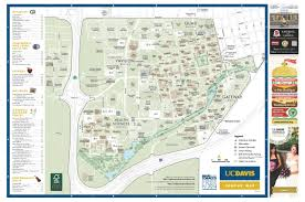 Colorado State Campus Map by Part 74 Tourism Maps Guide For Easy Trip
