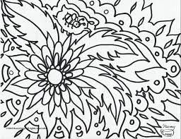 turn your doodles into coloring pages youtube