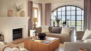 catchy beautiful living room designs with most beautiful living