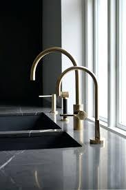 black kitchen sink faucets black faucet kitchen best black kitchen faucets ideas on black