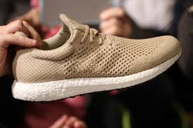 these adidas shoes are biodegradable techcrunch