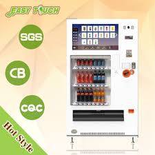 Vending Machine Inventory Spreadsheet Coffee Vending Machine Outdoor Coffee Vending Machine Outdoor
