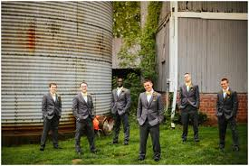 The Barn At The Meadows Josh Brittany Barn At The Meadows Wedding Orrville Ohio Kayla