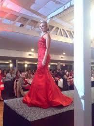 red dress 2017 ywca southeastern massachusetts