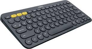 wohnzimmer tastatur bluetooth tastatur test 2017 welche ist die beste allesbeste de