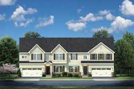 new homes in delaware for sale delaware homebuilders ryan homes