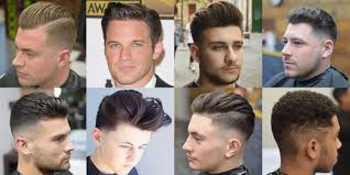 mens hairstyles for chubby face best haircuts for guys with round faces men s haircuts