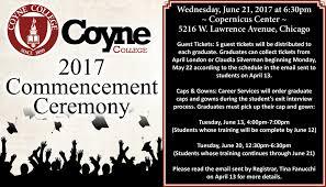 news u0026 events coyne college