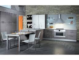 cuisine contemporaine grise cuisine contemporaine grise cuisine grise fiord griselinia