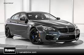 lexus convertible 2017 for sale bmw m6 2017 for sale u2013 new cars gallery