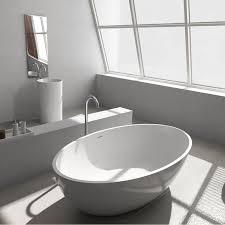 Double Apron Bathtub Pedestal U0026 Apron Bathtubs