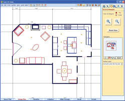 total 3d home design free download lovely total 3d home design deluxe project management software 25