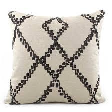 Black Sofa Pillows by Chevron Throw Pillows Chevron Pillows Chevron Accent Pillows