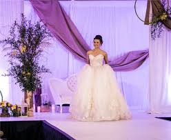wedding show turf valley resort s 38th annual extravaganza howard county md