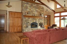 tom tobey design u0026 build southern oregon custom home builder