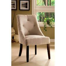 Microfiber Dining Room Chairs Microfiber Dining Room Chair Covers Chair Covers Ideas